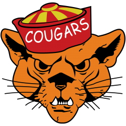 Hawthorne Cougar-01