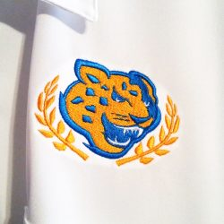 tiger-logo-embroidery-digitizing-sewout
