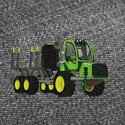truck-embroidery-digitizing