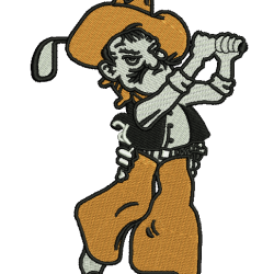golfing-aggie-Logo-5-Inches