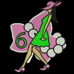 lady-pearl